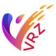 VRZ Groups